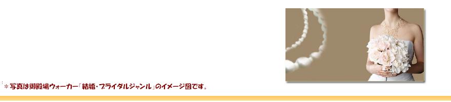 若松衣裳店のマイページ