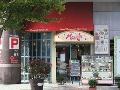 御殿場のグルメ情報マリーズカフェ