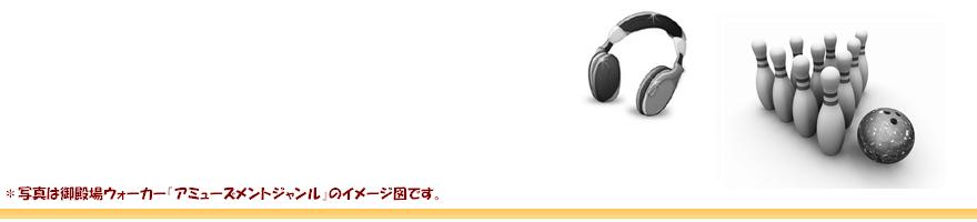 ABC御殿場川島田店の詳細地図