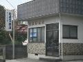 御殿場のショッピング情報高橋洋服店